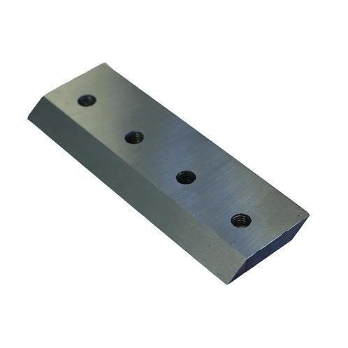 Couteaux BR-16