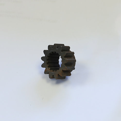 B2 (13/16) Pignon de boîte de vitesses - micro tracteur