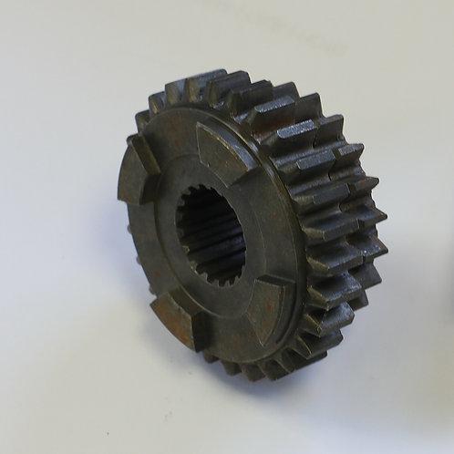 KUBOTA B5000 Pignon de boîte de vitesses - micro tracteur