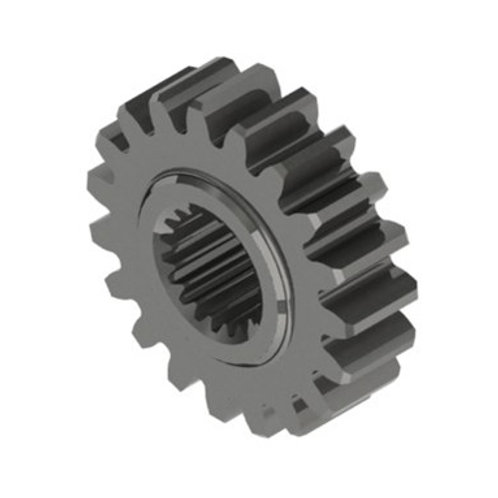 A8 (19/18)Pignon boîte de vitesses - micro tracteur