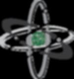 Atomic Symbol-Atomic 5k