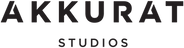 akkurat logo.png
