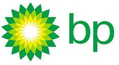 BP-Redesign-Contest-4.jpg