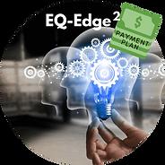 EQ-Edge-Sq PP.png