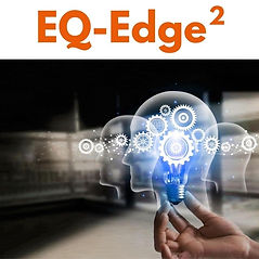 EQ-Edge-Sq.jpg