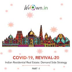COVID-19,-REVIVAL-20-Part-1