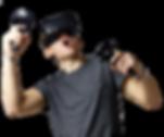 headset-vive-oculus-playstation-vi