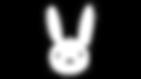 Bad-Bunny-Logo.png