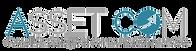 Logos Asset Com 2019 FOND TRANSPARENT.pn