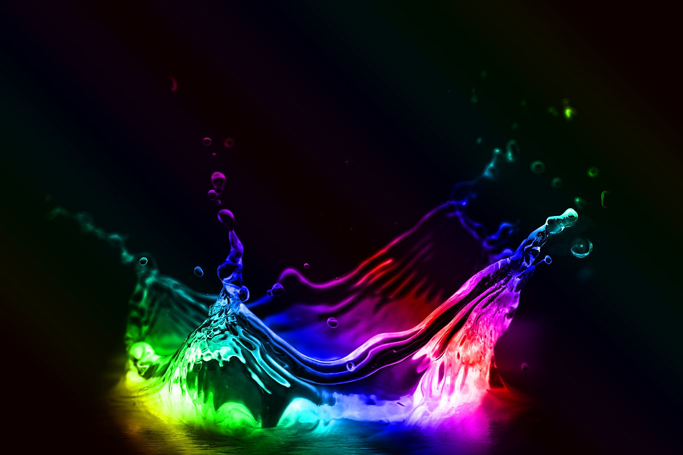 Colorful%20Rainbow%20Fractal%20Abstract%