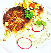 Crab Cakes Special.JPG