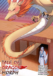 tale of dragon morph.jpg