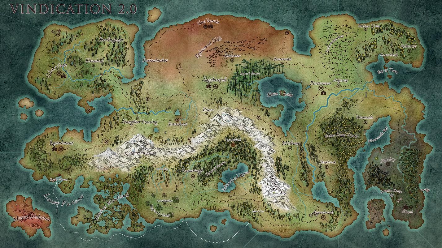 Vindcation map1.jpg
