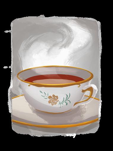 Rat-tail Tea.png