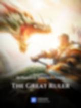 The Great Ruler.jpg