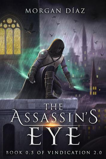 The Assassin's Eye.jpg