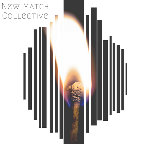 NEW MATCH COLLECTIVE.png