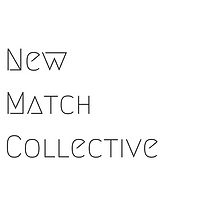 New Match Collective FONT.png