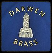 Darwen Brass Logo