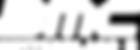 bmc_sponsorlogo450x250-1.png