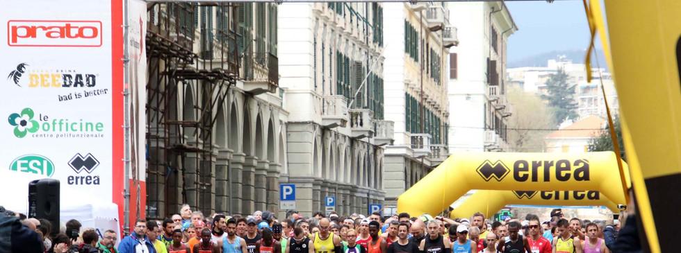 Half Marathon 14.jpg