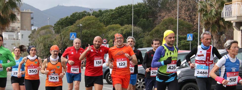 Half Marathon 33.jpg