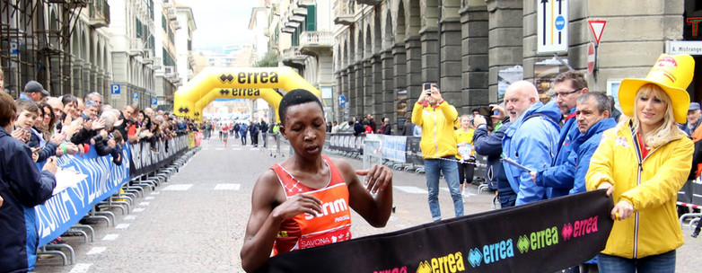 Half Marathon 58.jpg