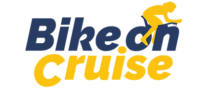 logo bike fondo chiaro.png