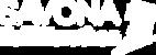 logo Ssavona half marathon web.png