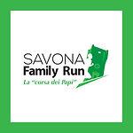 Family Run.jpg