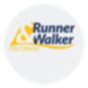 runner logo tondo.png