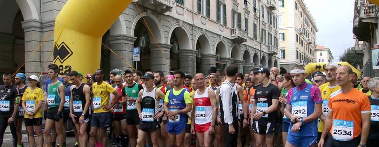 Half Marathon 22.jpg