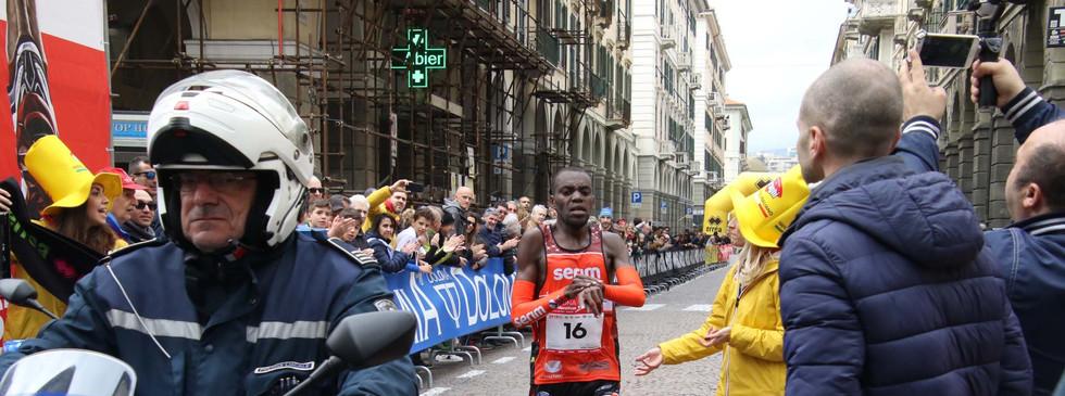 Half Marathon 41.jpg