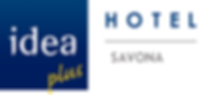 hotel_3048-1.png