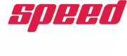 Logo Speedweel.png
