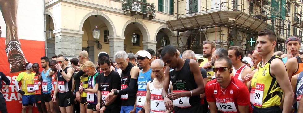 Half Marathon 12.jpg