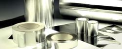 ME - cintas aluminio_desenfoc