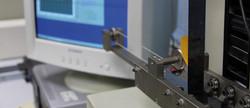 IMG_7103_laboratori_2