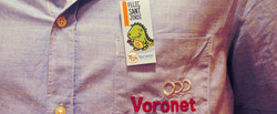 Voronet Social-ok3