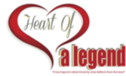 Heart-Of_Legend-100-tag-wb.png