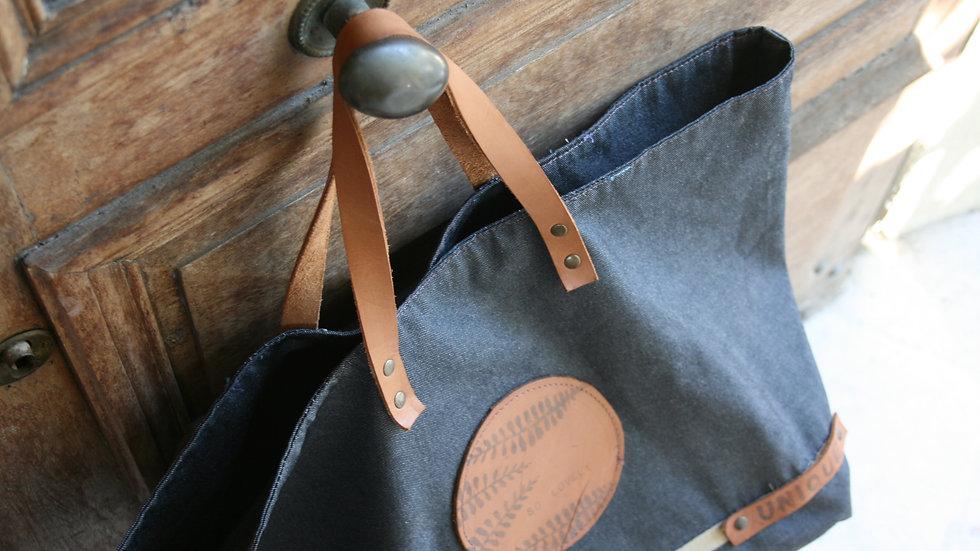 kit anses de sac en cuir 50 cm