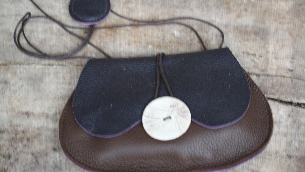 Mini sac Lisette