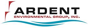 Ardent Environmental Group Logo