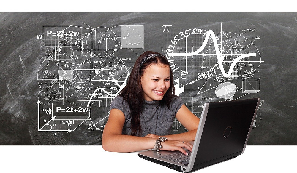 Combiner dans la compréhension logique et créativité Apprentissage atout jeune lycéens étude description bibliotheque 2 kit électronique débutant à monter Arduino tutoriel apprendre kit électronique explication meilleur composant