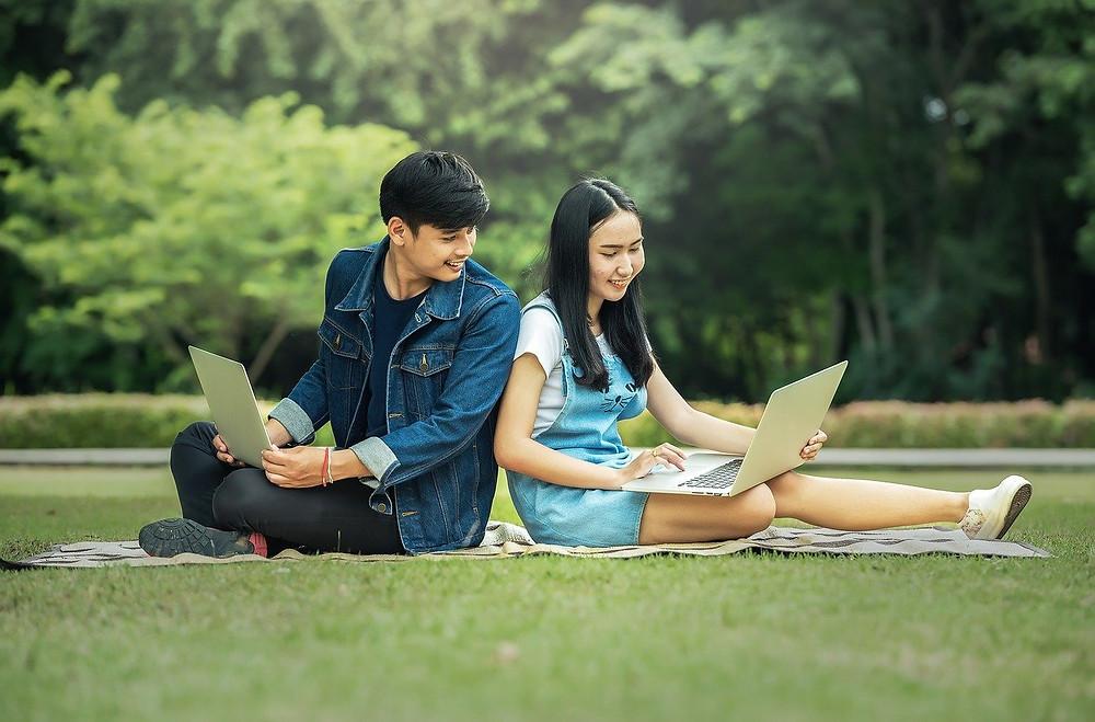 Apprentissage atout jeune lycéens étude description bibliotheque 2 kit électronique débutant à monter Arduino tutoriel apprendre kit électronique explication meilleur composant
