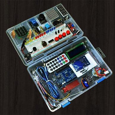 Kit électronique Arduino
