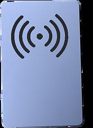 pass puce RFID tutoriel apprentissage  comprendre kit électronique.png