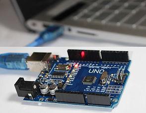 Programme Arduino description bibliotheque 2 kit électronique débutant à monter Arduino tutoriel apprendre kit électronique explication meilleur composant