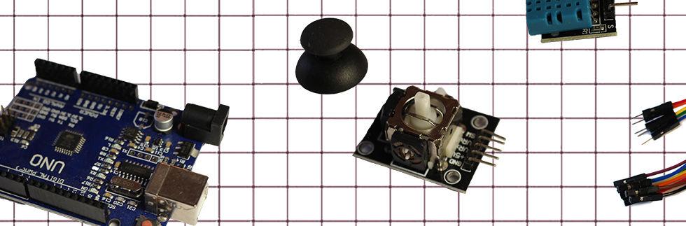 bande kit 2.jpg
