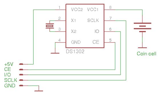 arduino code horloge.png